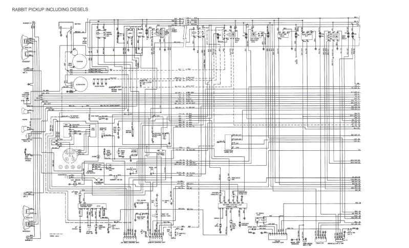 wiringdiagramassembled page 1 jpg