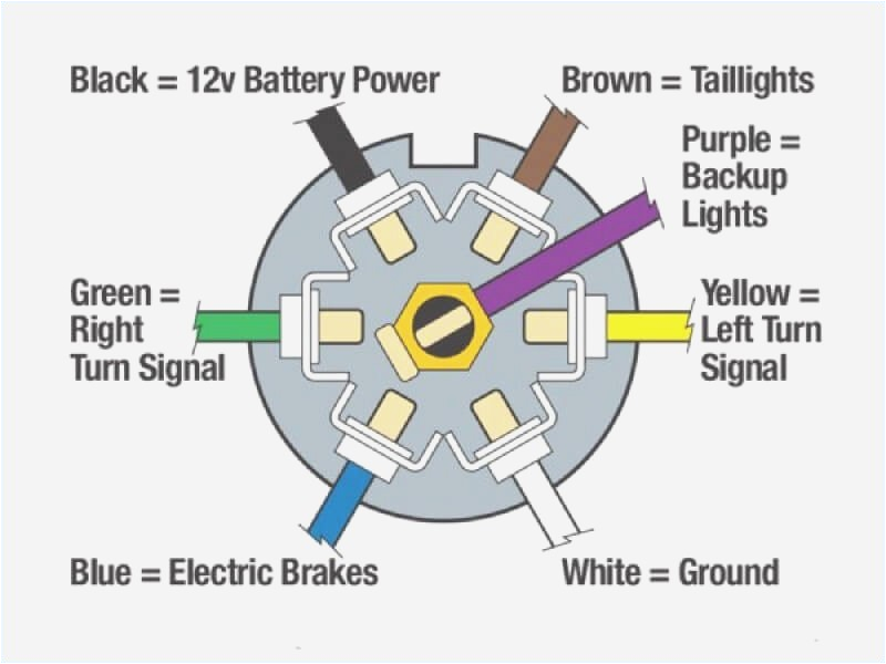 big tex wiring diagram wiring diagram user