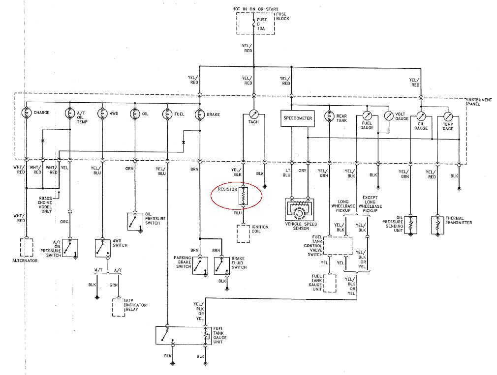 nissan patrol wiring diagram gq just wiring diagram nissan patrol gq wiring diagram nissan patrol gq wiring diagram