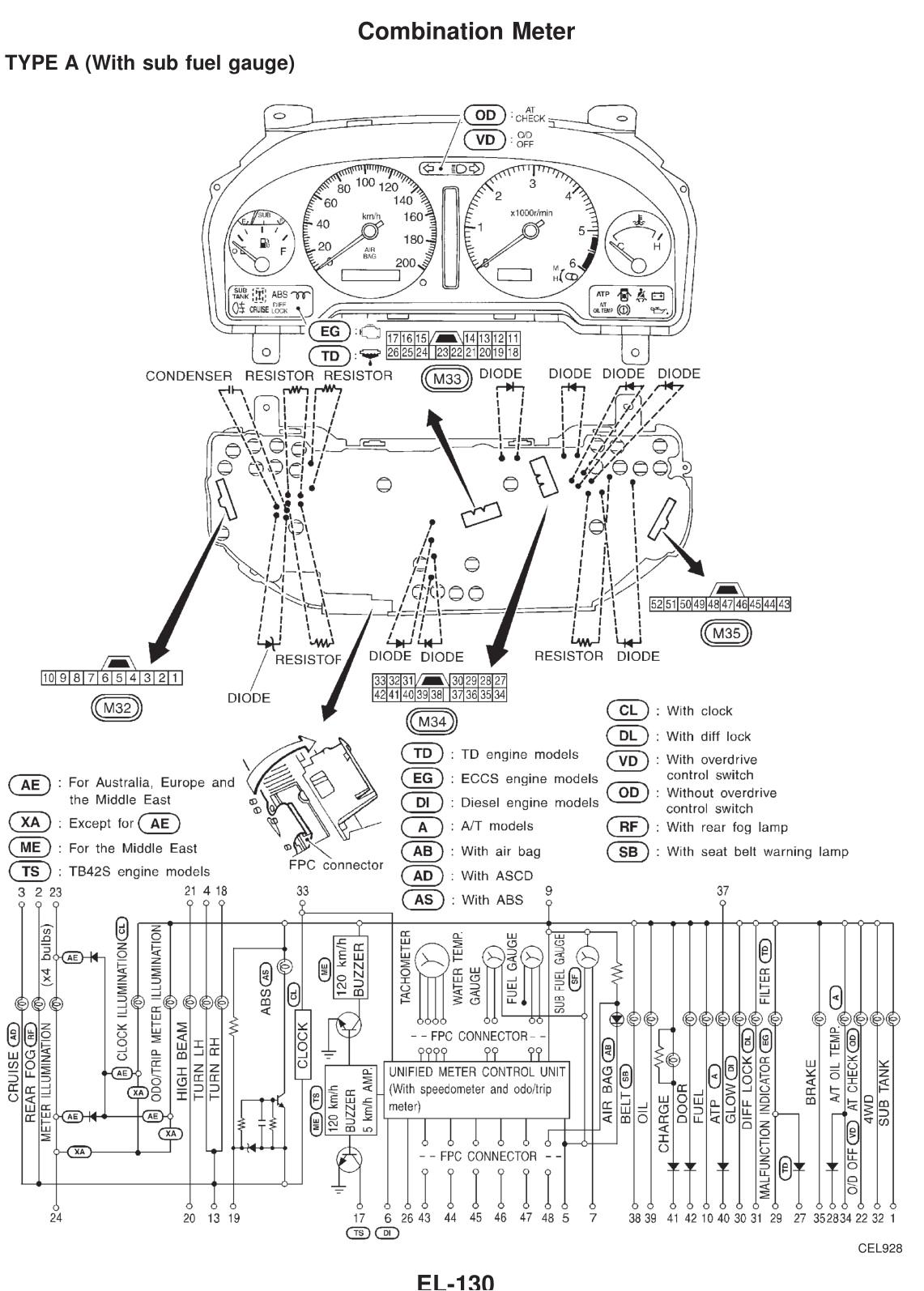 wiring diagram zd30 wiring diagram host nissan patrol zd30 wiring diagram nissan patrol zd30 wiring diagram