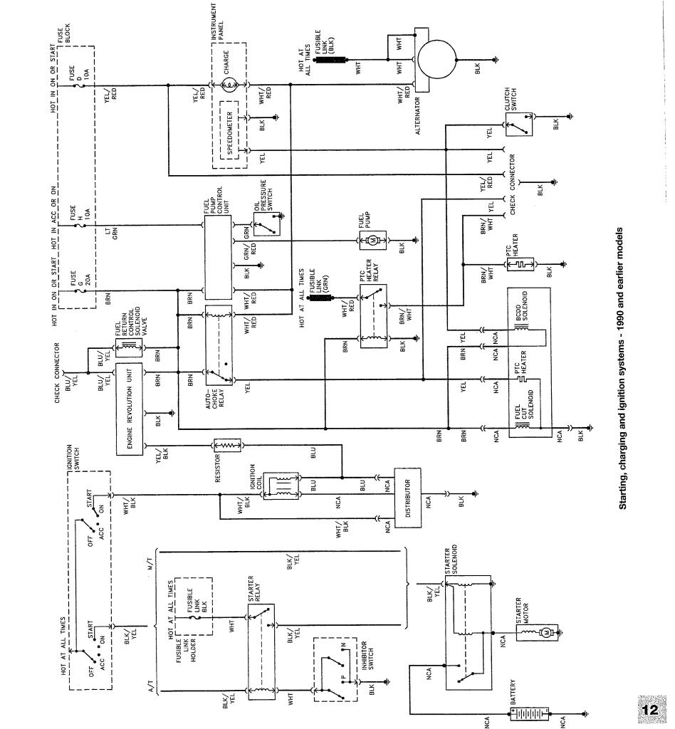 nissan patrol zd30 wiring diagram wiring diagram fascinating nissan patrol zd30 wiring diagram