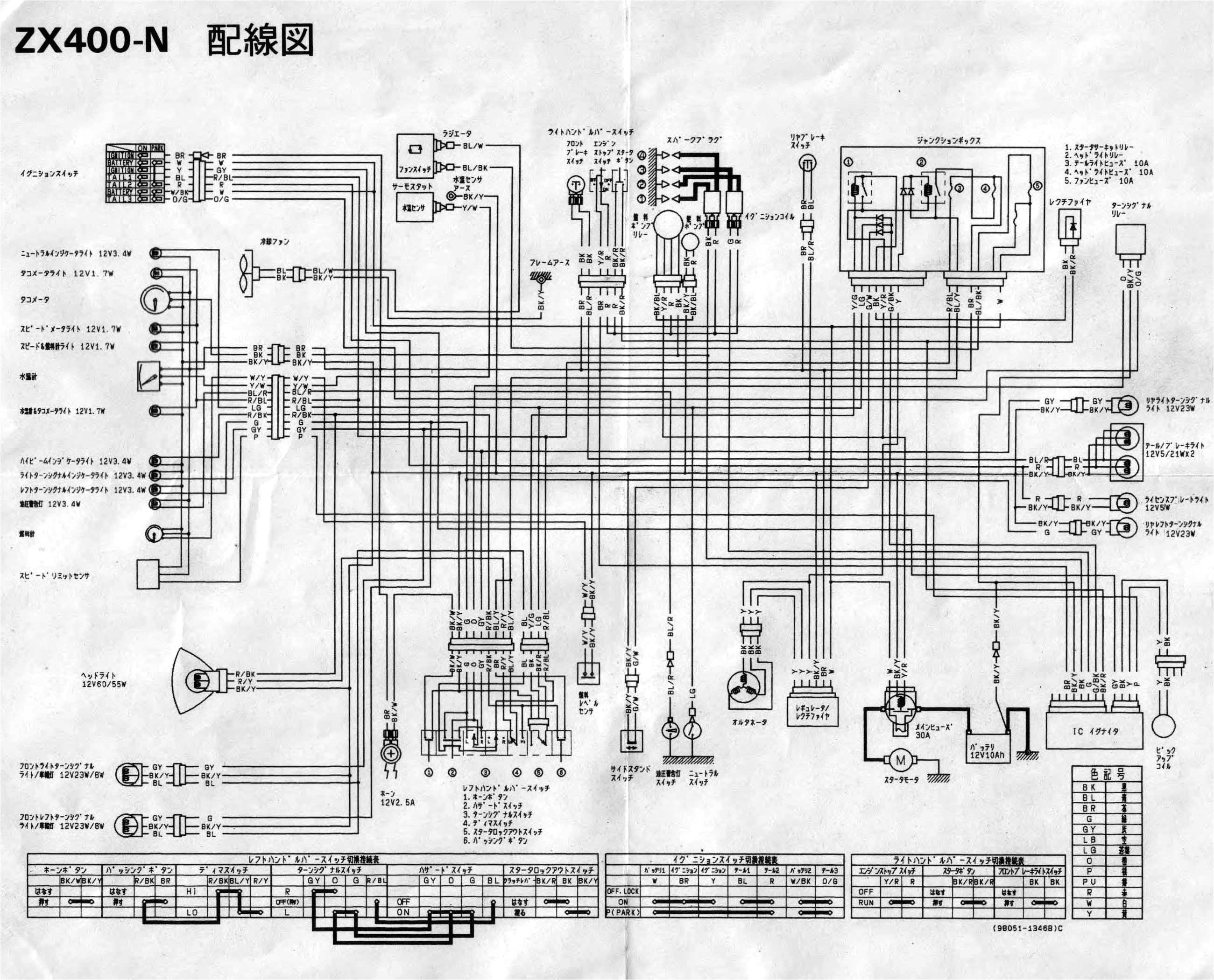 grasshopper 618 wiring diagram best of wiring diagram zx9r amp 725dt6 2009 wiring diagram grasshopper