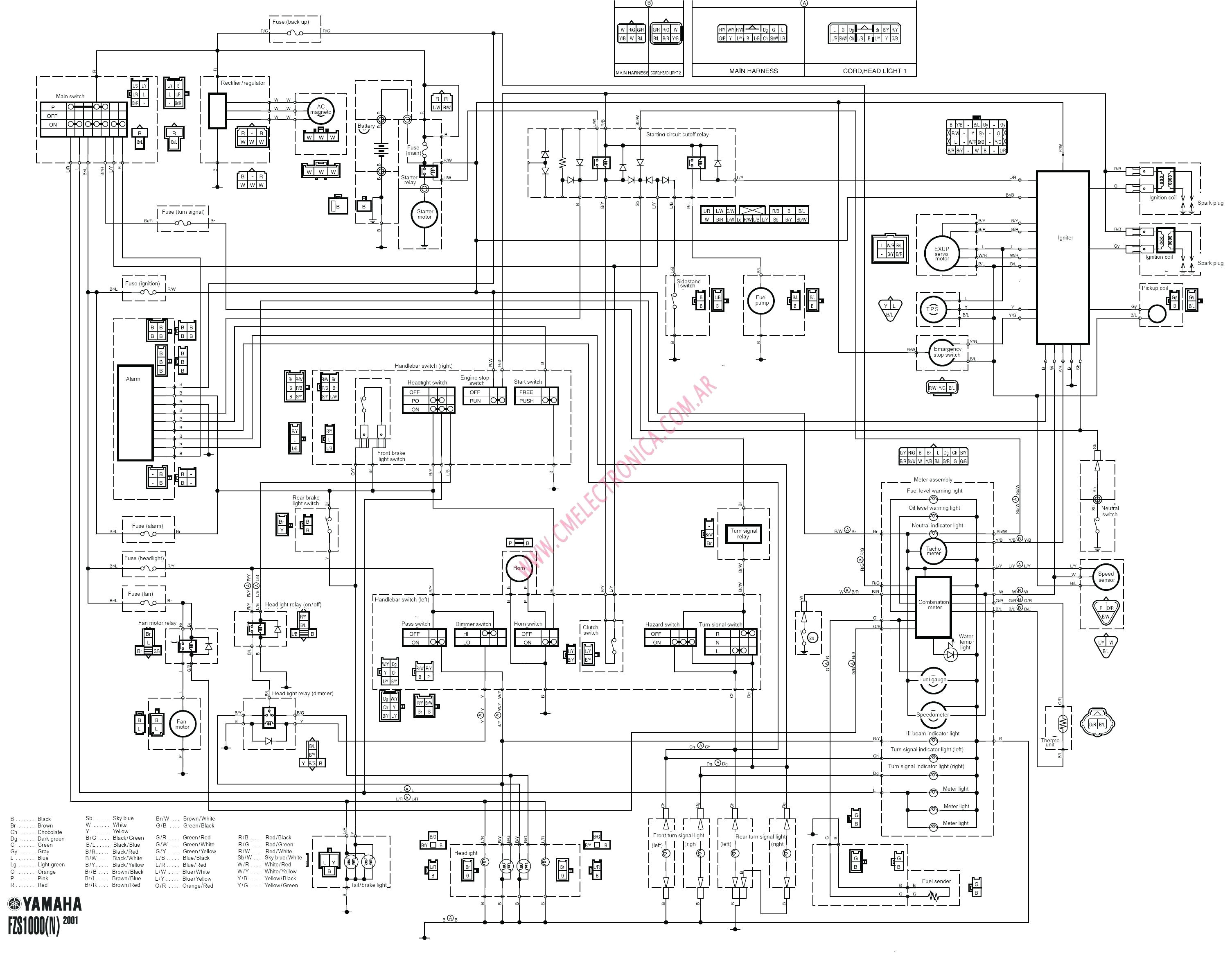 grasshopper 618 wiring diagram best of f350 pto diagram plete wiring diagrams