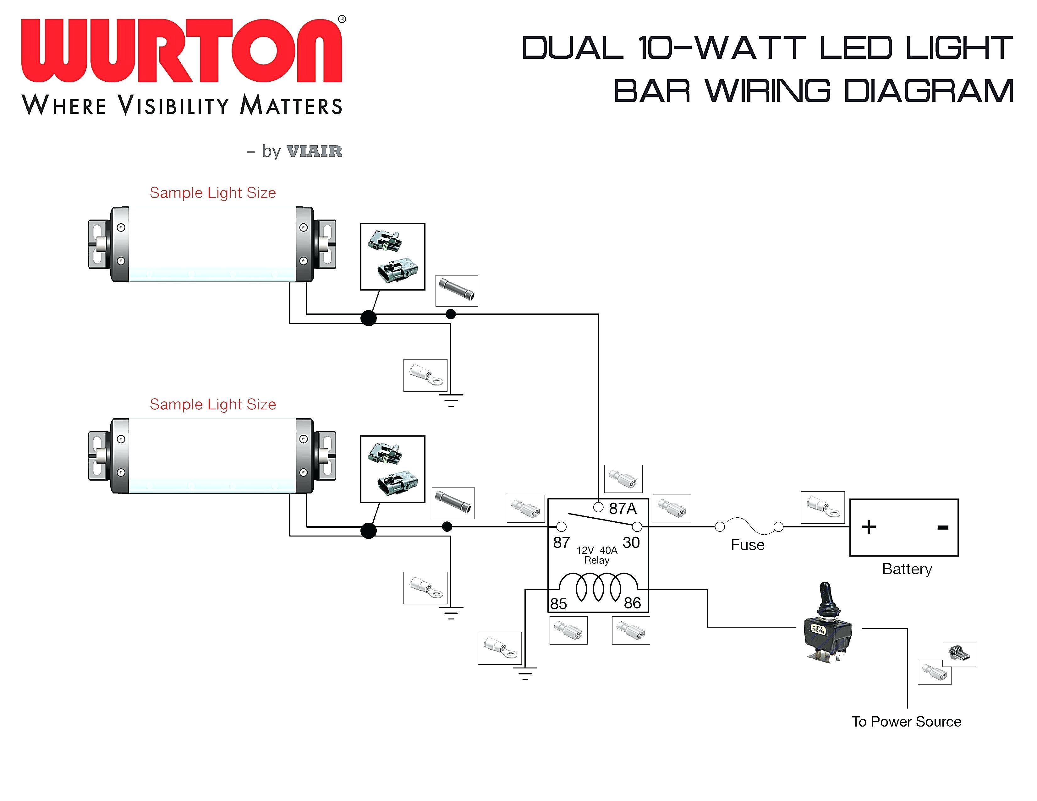 arduino wiring diagram sample unique true relay wiring diagramsarduino wiring diagram sample unique true relay wiring