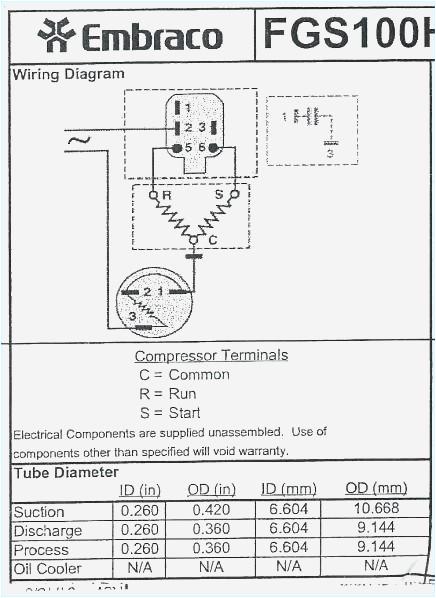 true t 49f wiring diagram collection wiring diagram sampletrue t 49f wiring diagram collection refrigerator wiring
