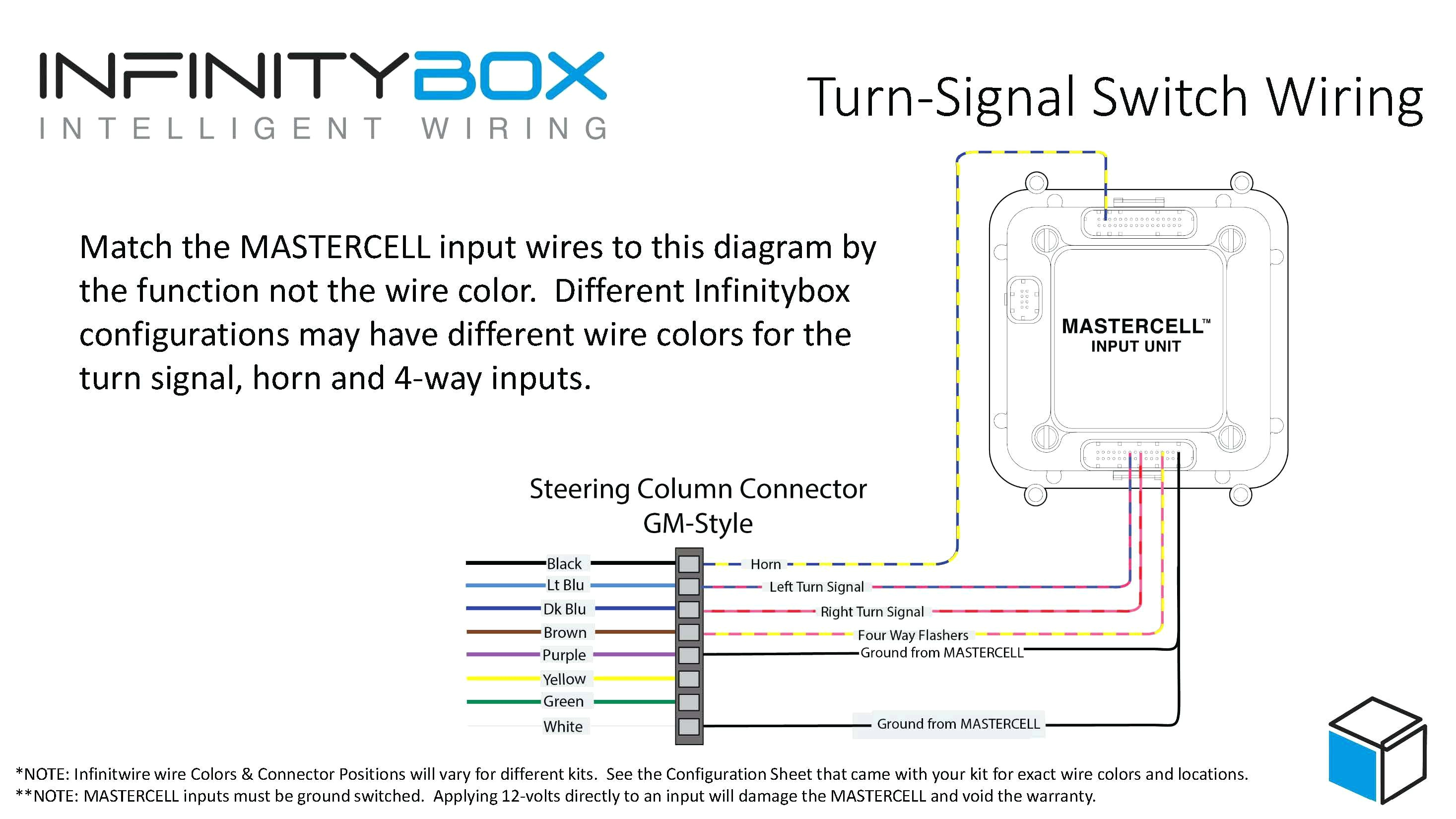 grote light wiring diagram wiring diagramgrote wiring harness diagram wiring diagram loadwiring diagram for a grote