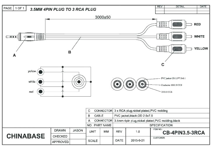universal turn signal wiring diagram universal turn signal switch awesome turn signal wiring diagram new golf
