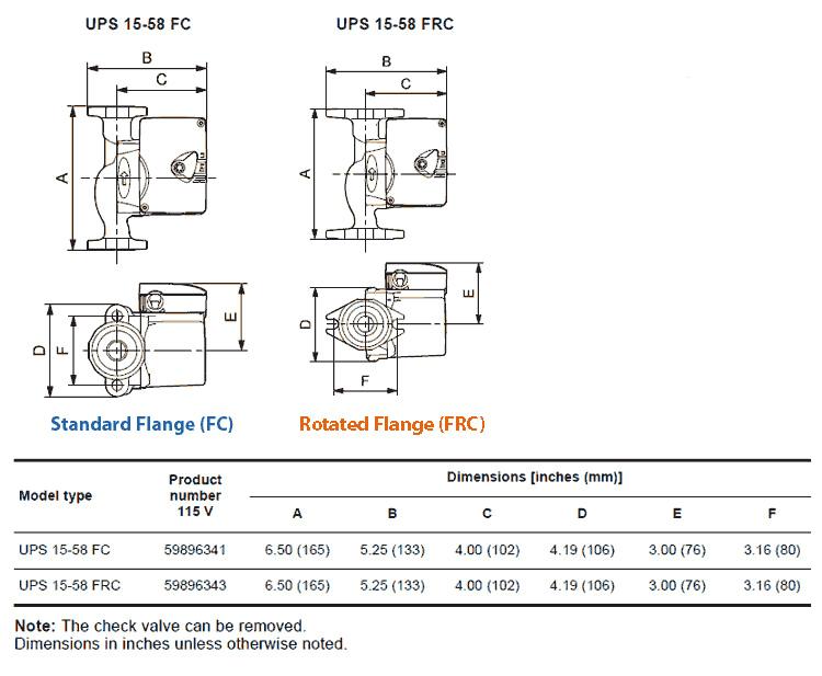 grundfos boiler wiring diagram wiring diagram article reviewgrundfos 230v wiring diagrams wiring diagram long