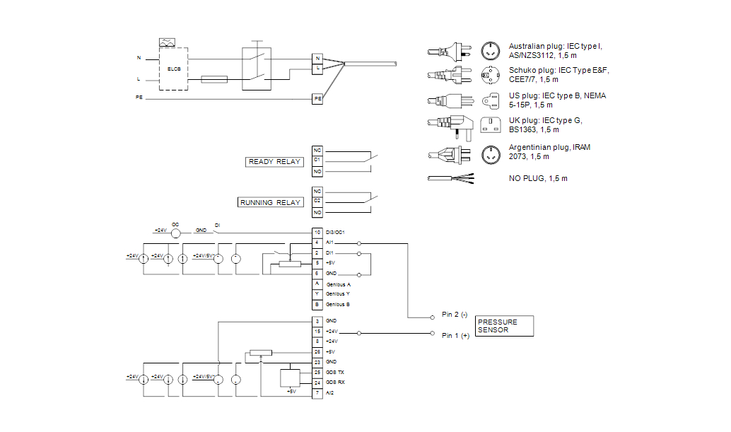 wiringdiagramcmbe 3 62 png