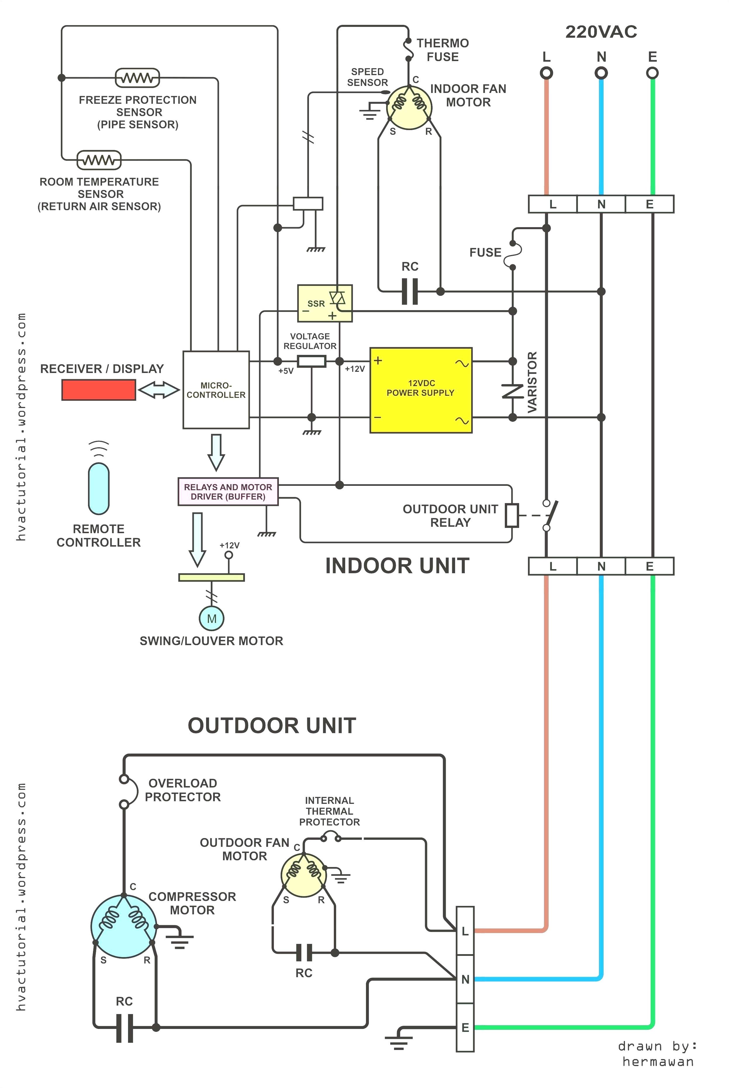 sample grundfos submersible pump wiring diagram 2 jpg