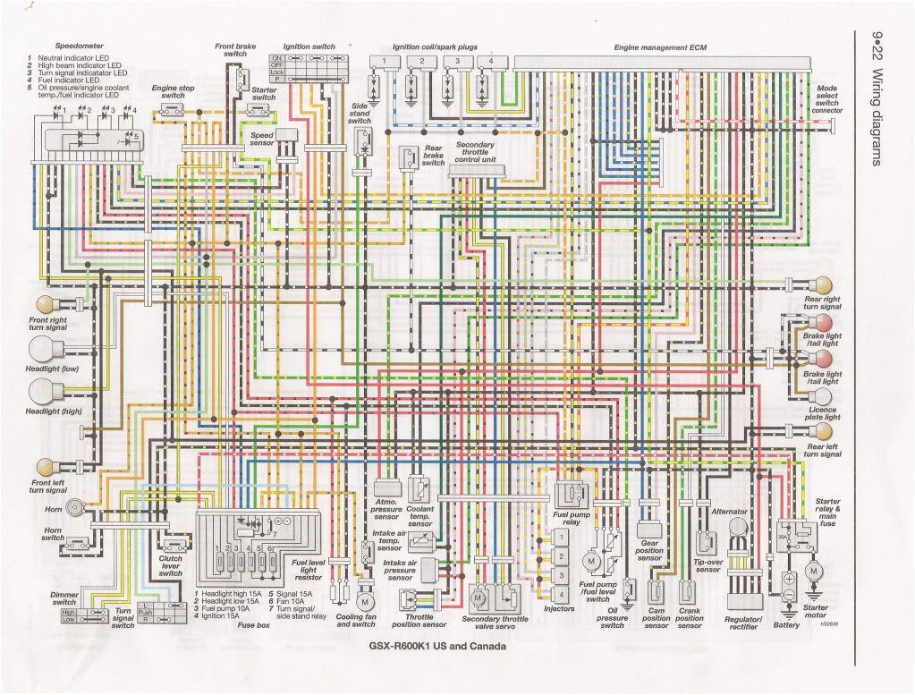 suzuki f6a wiring diagram wiring diagram imgsuzuki f6a wiring diagram wiring library suzuki f6a wiring diagram