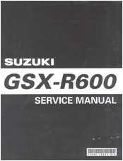 896122 gsxr600 product png