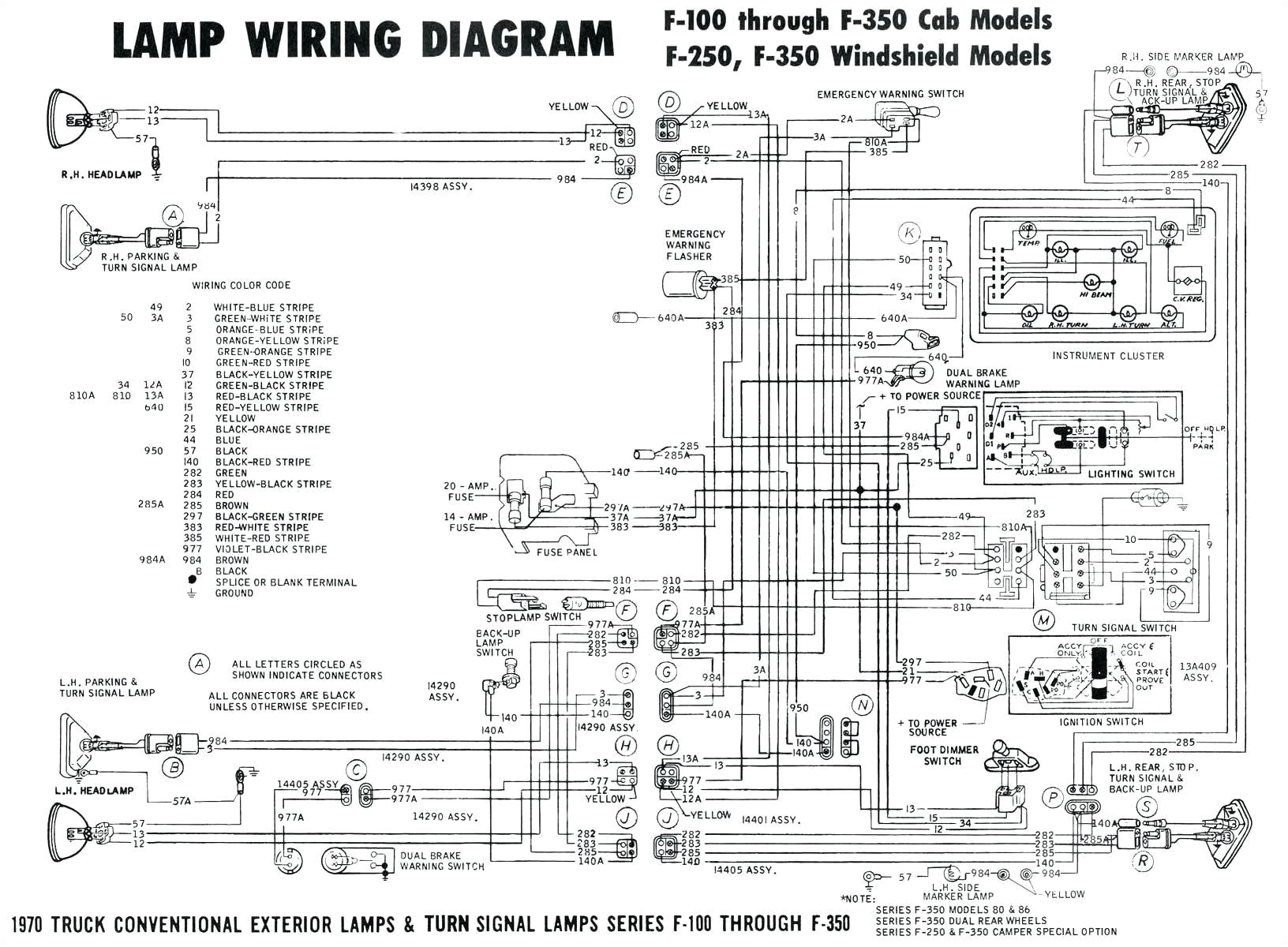 Guitar Speaker Cabinet Wiring Diagrams Back Of Co Cb Wiring Free Download Wiring Diagram List