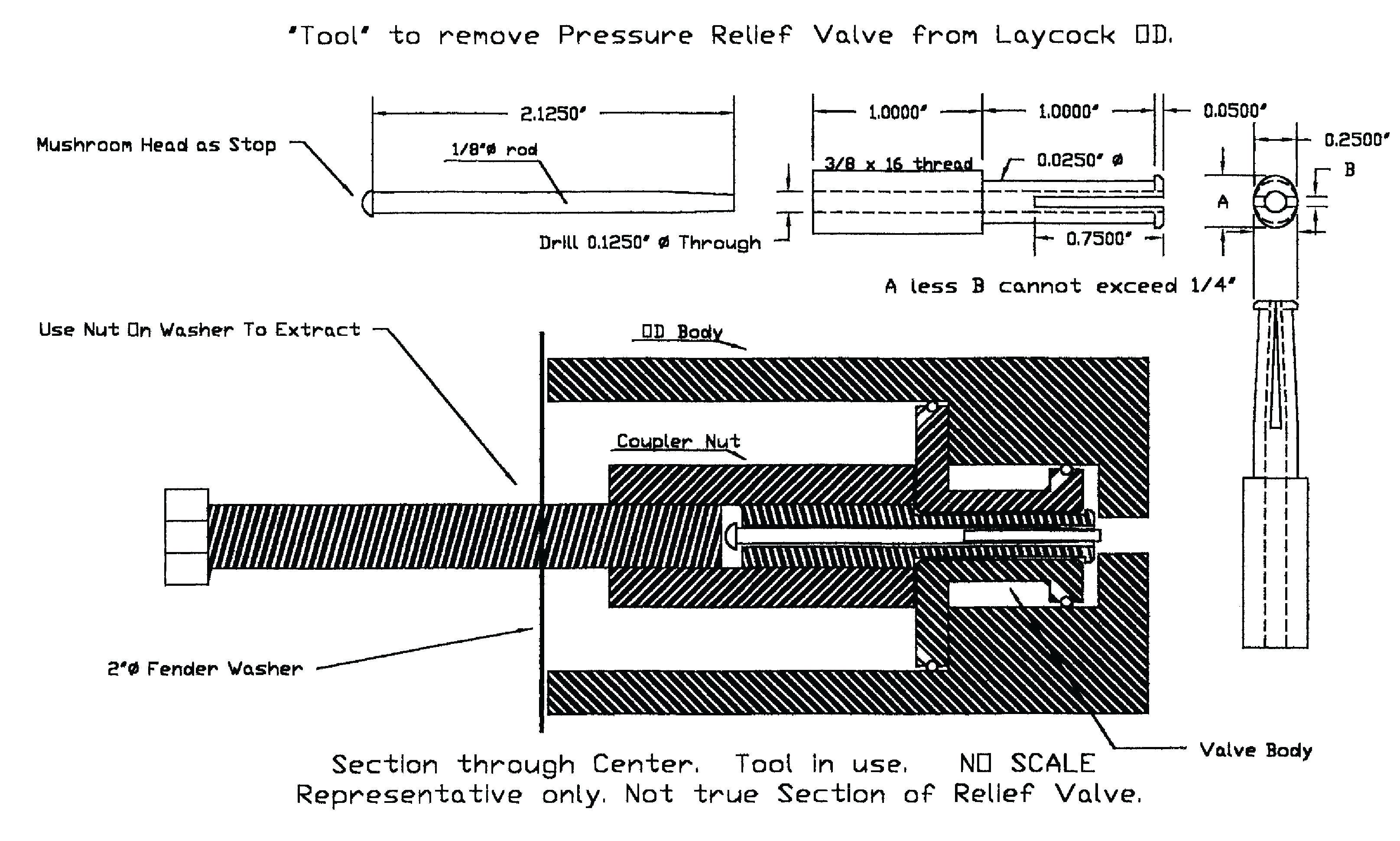 electric guitar wiring diagrams olp 2 pickups 2 wires 1 volume