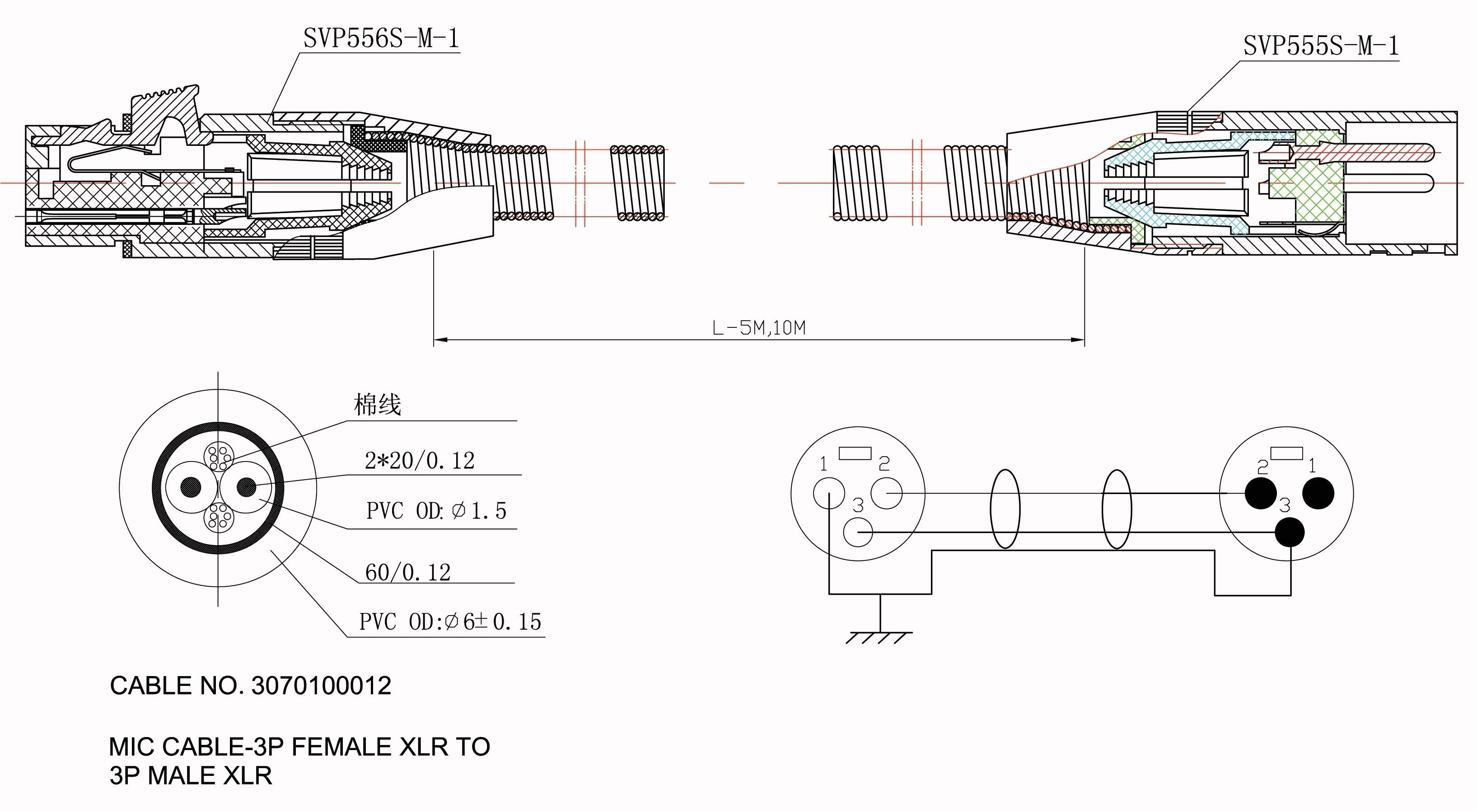 esp ltd wiring diagram