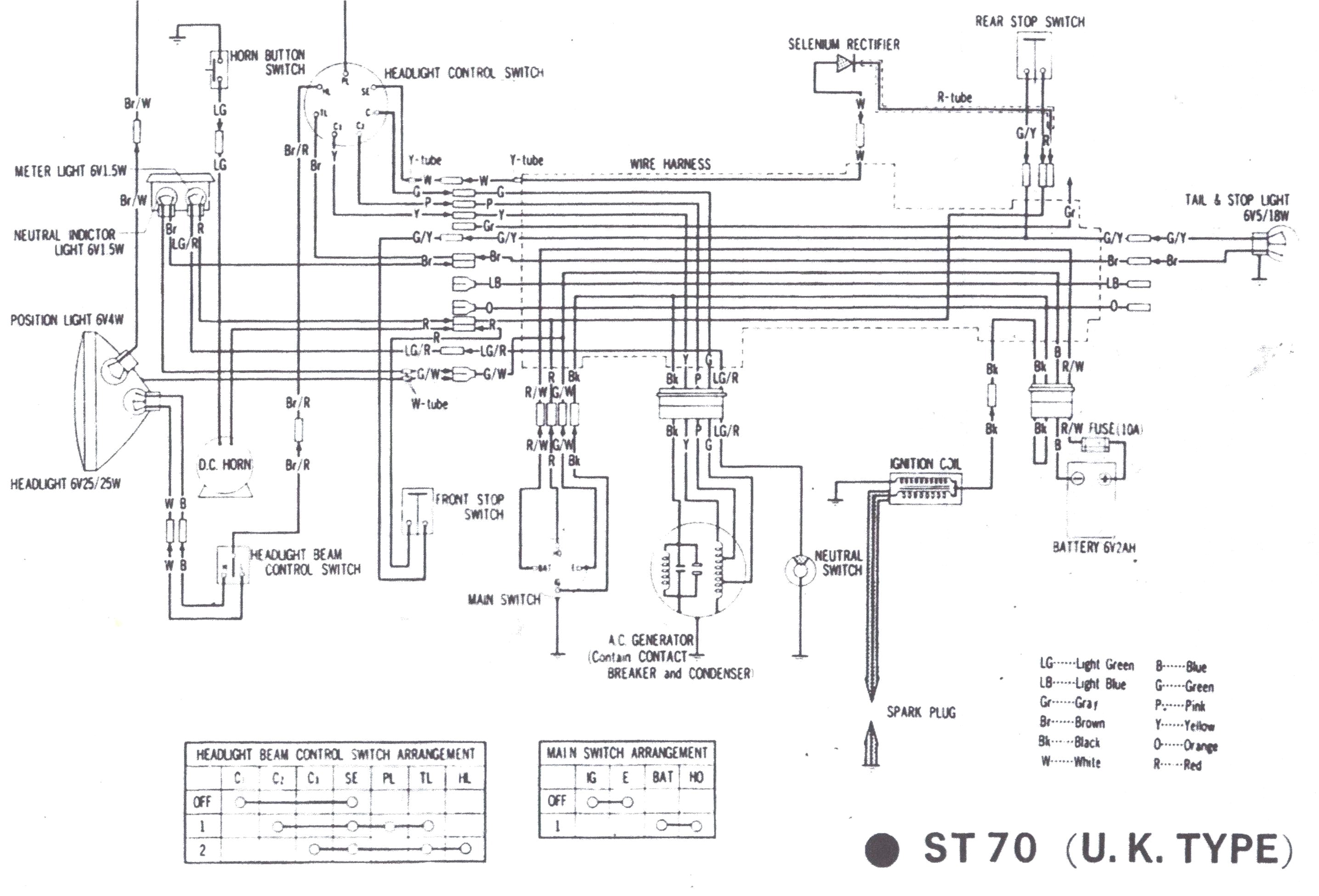 h22a4 wiring harness diagram lovely b18a1 wiring harness diagram enthusiast wiring diagrams