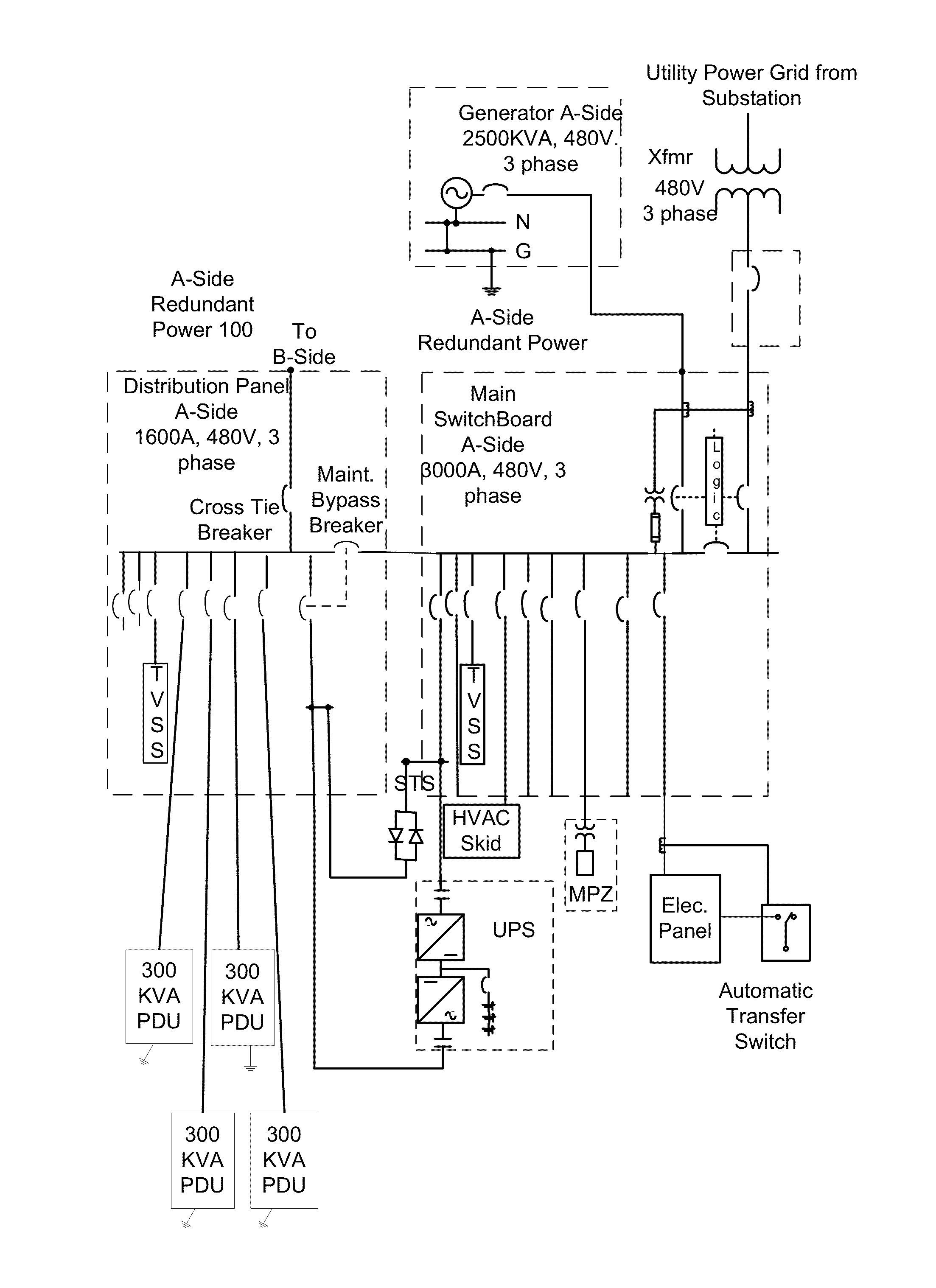 haltech sport 1000 wiring diagram new poe injector wiring