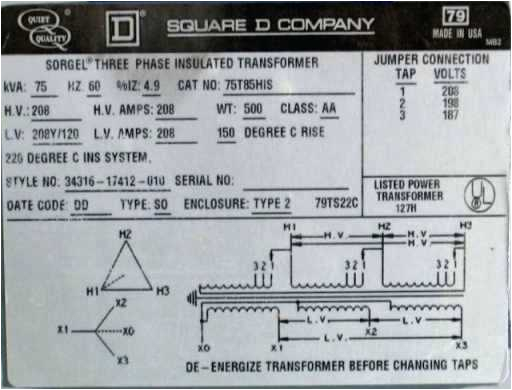 power transformer wiring diagram transformer wiring diagram dry type transformer installation hammond power solutions transformer wiring