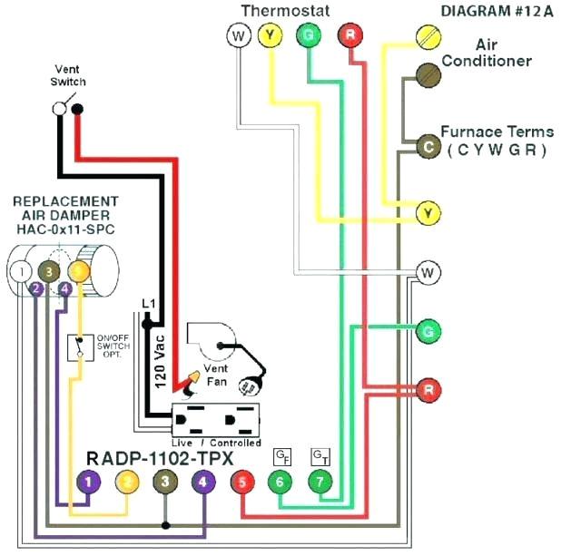 Hampton Bay Ceiling Fan Switch Wiring Diagram Hampton Bay Ceiling Fan Switch Wiring Diagram Colchicine Club