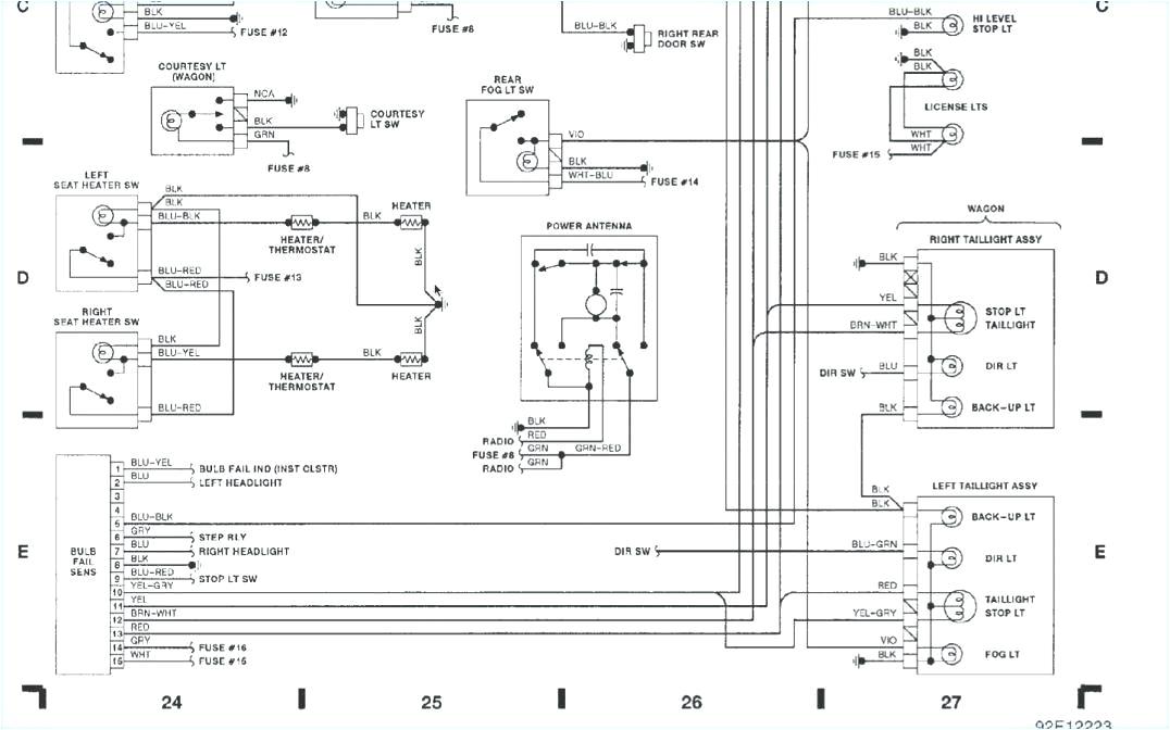the radio for volvo truck wiring diagrams international truck radio 2014 volvo truck fuse box location