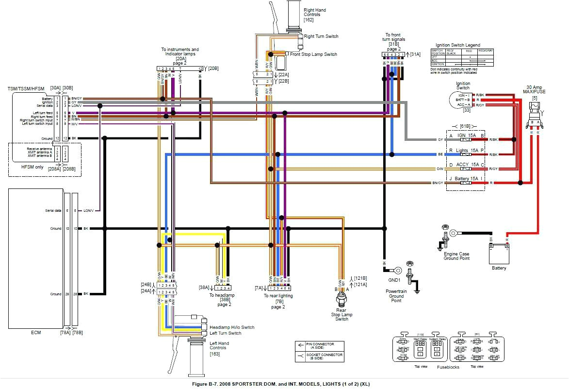 road glide wiring diagram wiring diagram toolbox road glide radio wiring diagram 2011 harley wiring diagram
