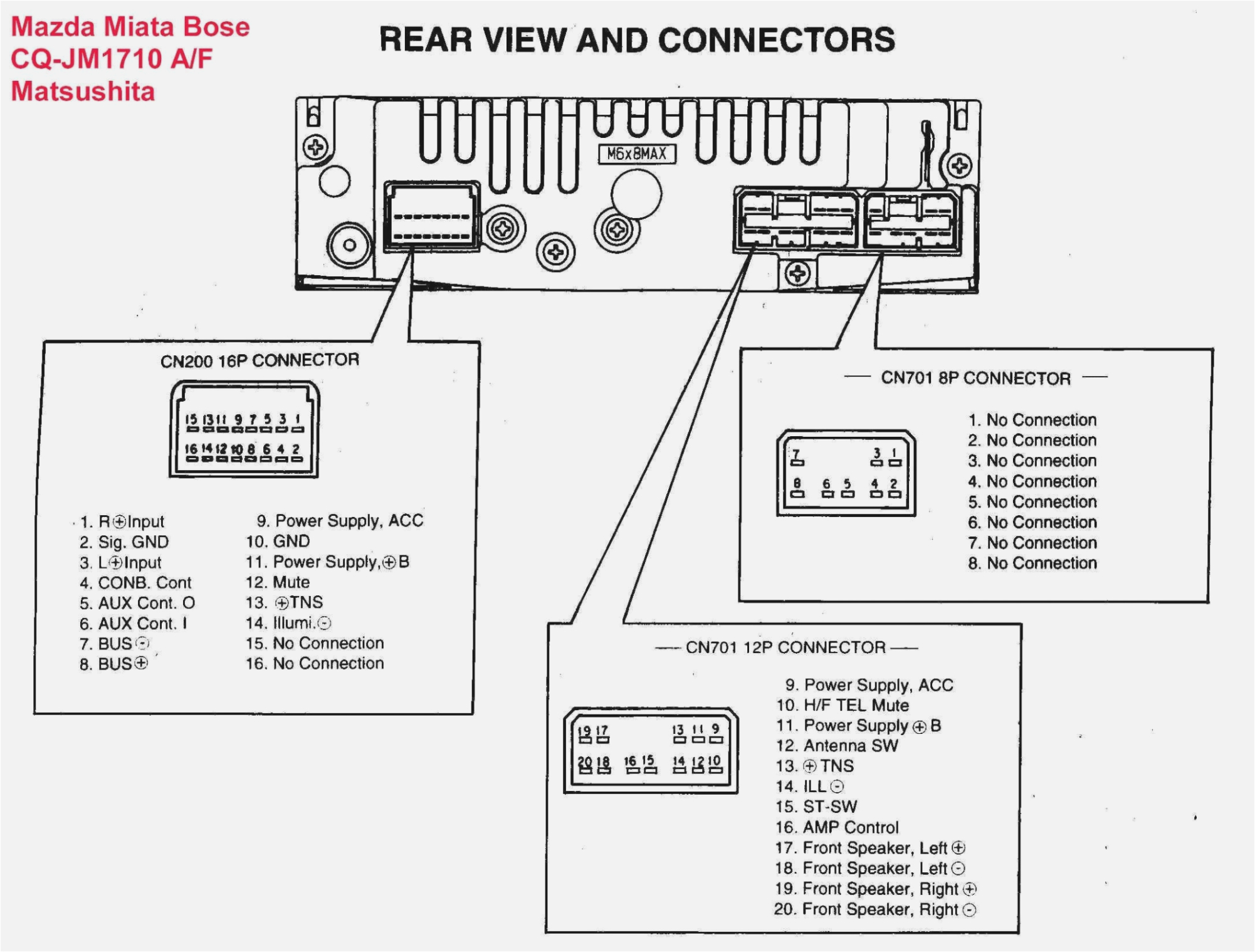 harley davidson speaker wiring wiring diagrams second harley davidson speaker wiring wiring diagram operations harley davidson