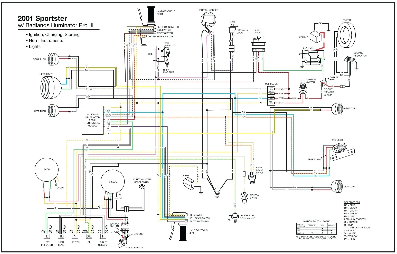 harley sportster wiring diagram 1953 wiring diagram local harley sportster wiring diagram 1953