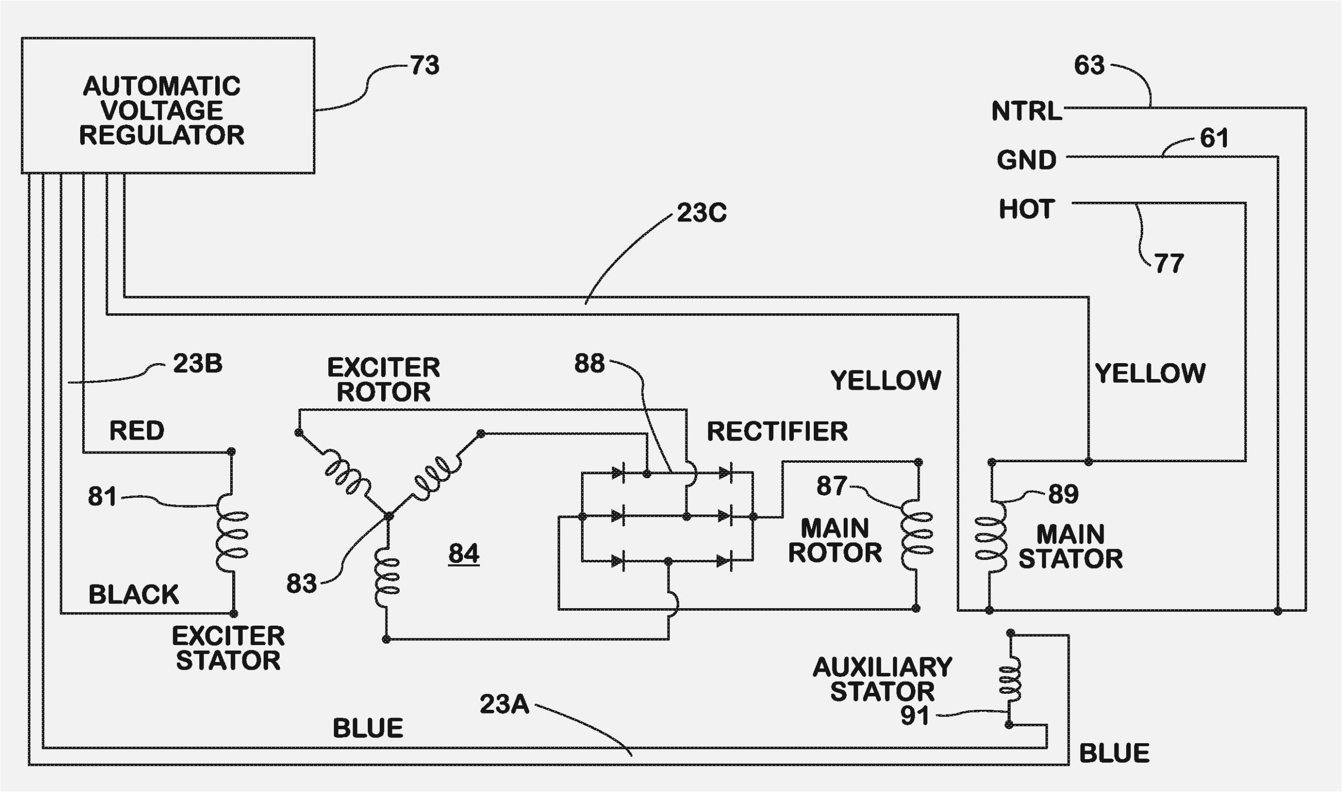 harley voltage regulator wiring diagram wiring diagram perfomancegenerator voltage regulator wiring diagram harley wiring diagram site