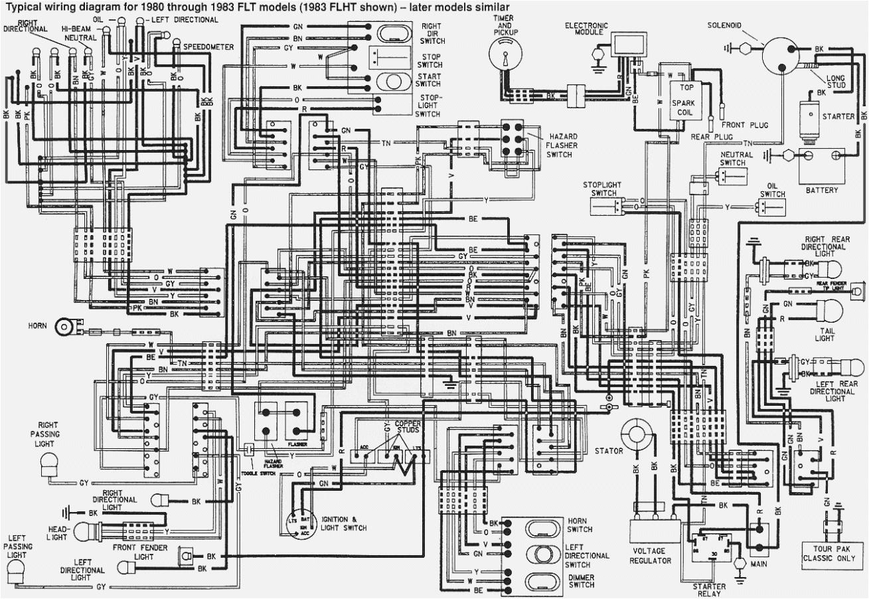 harley davidson wiring harness diagram wiring diagram rows