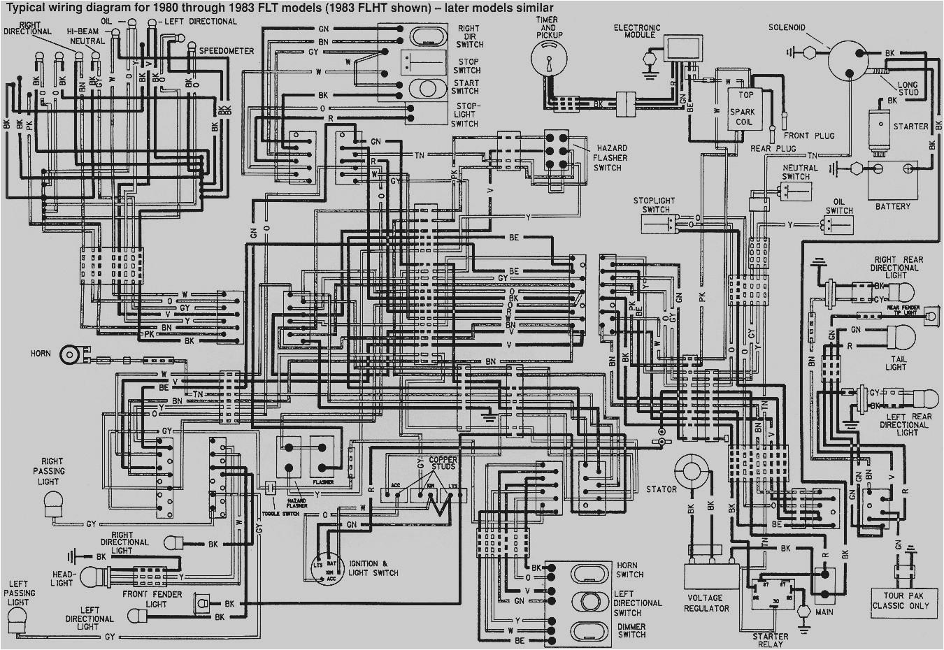 harley davidson electric wiring diagram 2006 wire diagram database 2006 harley davidson fatboy wiring diagram 2006 harley wiring diagram