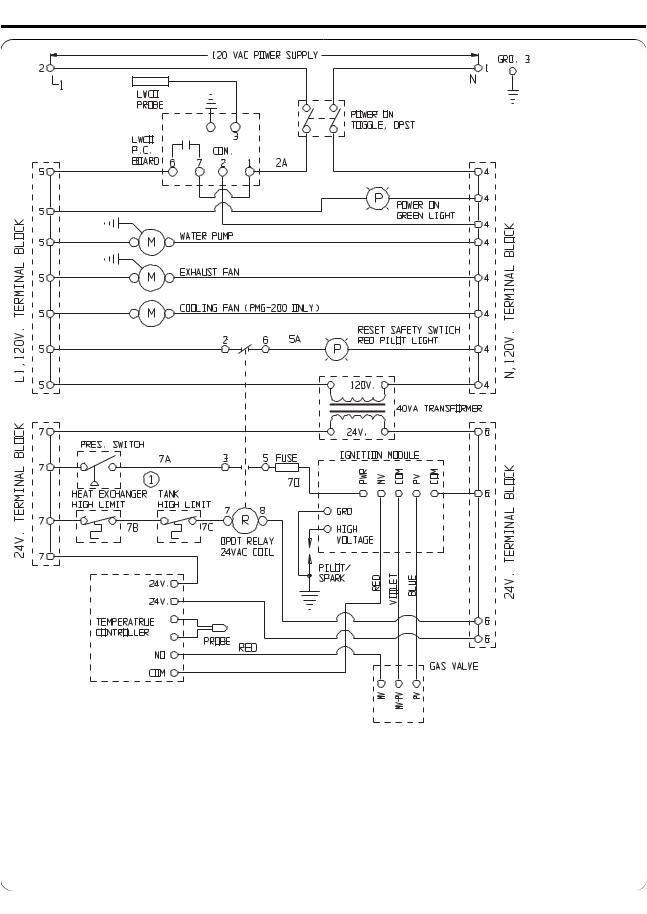 food warmer wiring diagram wiring diagram img vollrath food warmer model 1001 wiring diagram food warmer wiring diagram