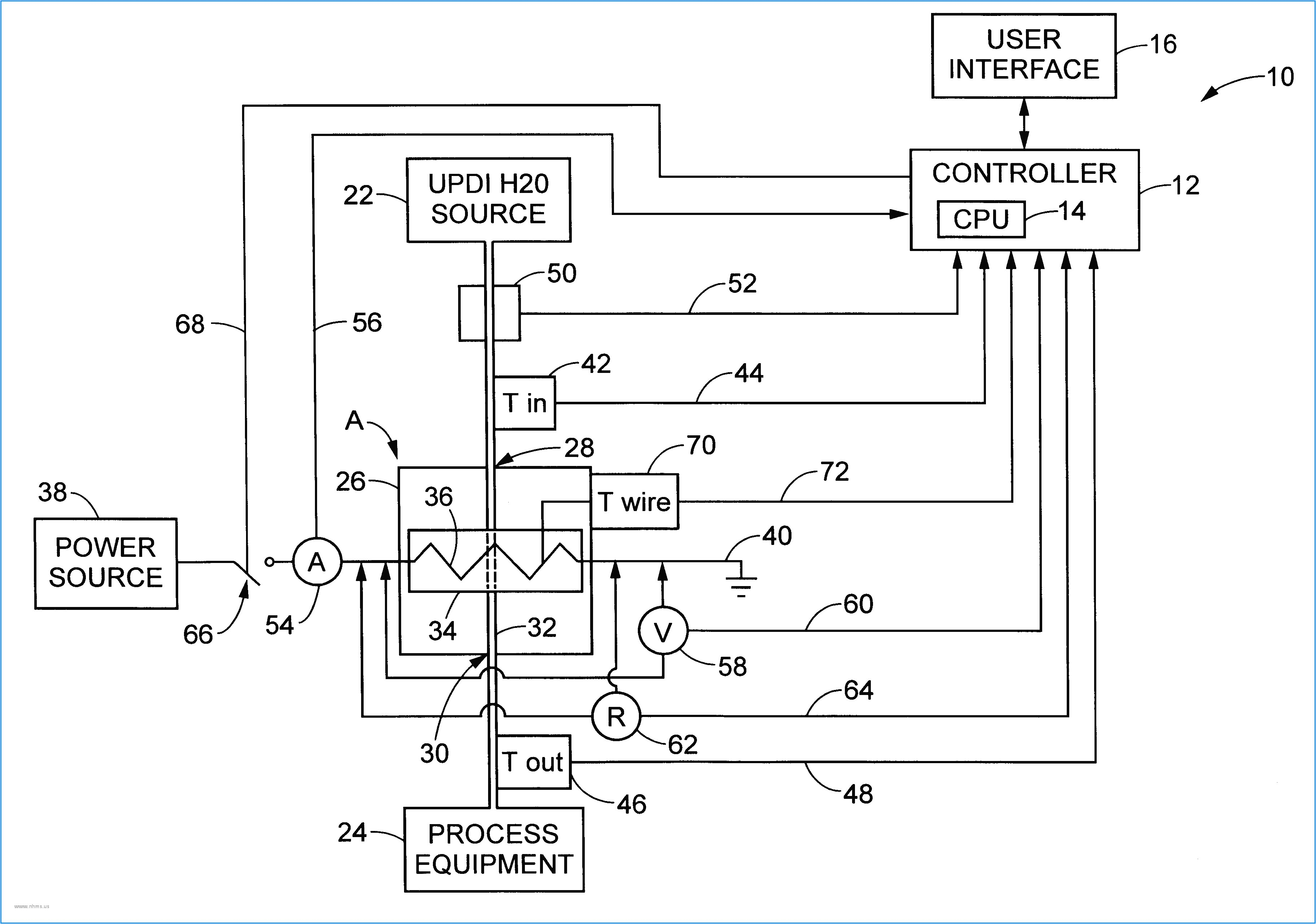 food warmer wiring diagram wiring diagram database hatco food warmer wiring diagram food warmer wiring diagram