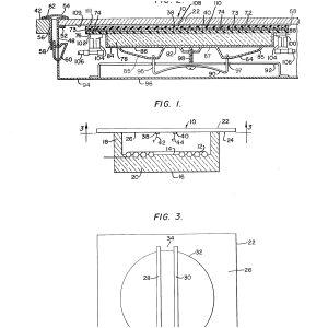 hatco food warmer wiring diagram free wiring diagramhatco food warmer wiring diagram hatco glo ray wiring