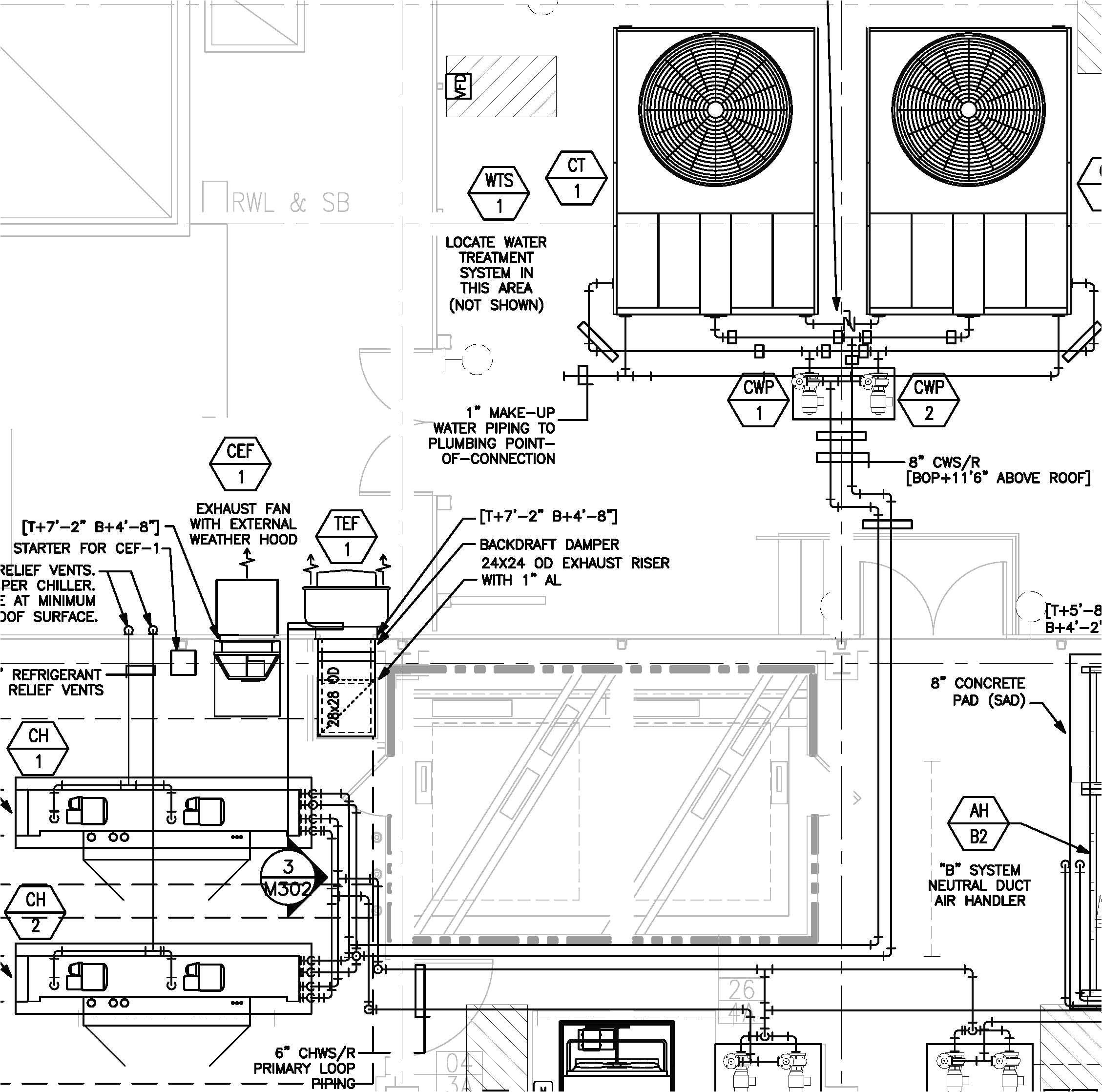 hvac transformer wiring diagram hvac transformer wiring diagram best ac transformer wiring diagram new air