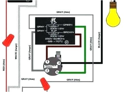 4 speed ceiling fan switch u2013 biosurfactant co 4 speed fan wiring diagrams