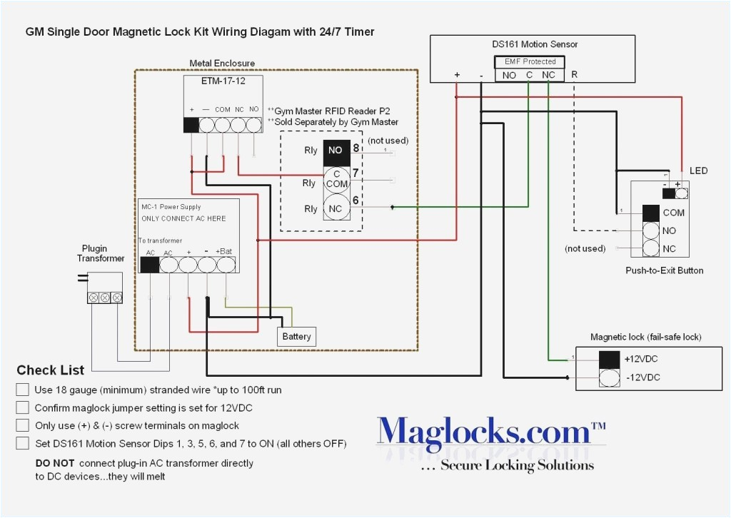 aiphone intercom wiring diagram lovely aiphone inter wiring diagram and c ml in aiphone c ml