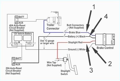 prodigy brake controller wiring diagram new prodigy brake controller wiring harness chevy residential jpg