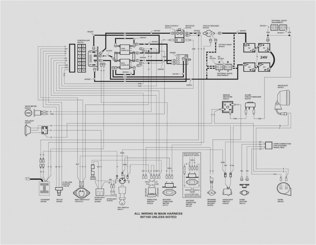 haynes wiring diagrams elegant 1979 cushman wiring diagram trusted schematic diagrams e280a2 jpg