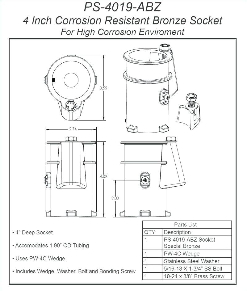 hayward pool pump wiring diagram pool motors pool pump motor wiring hayward pool pump wiring diagram