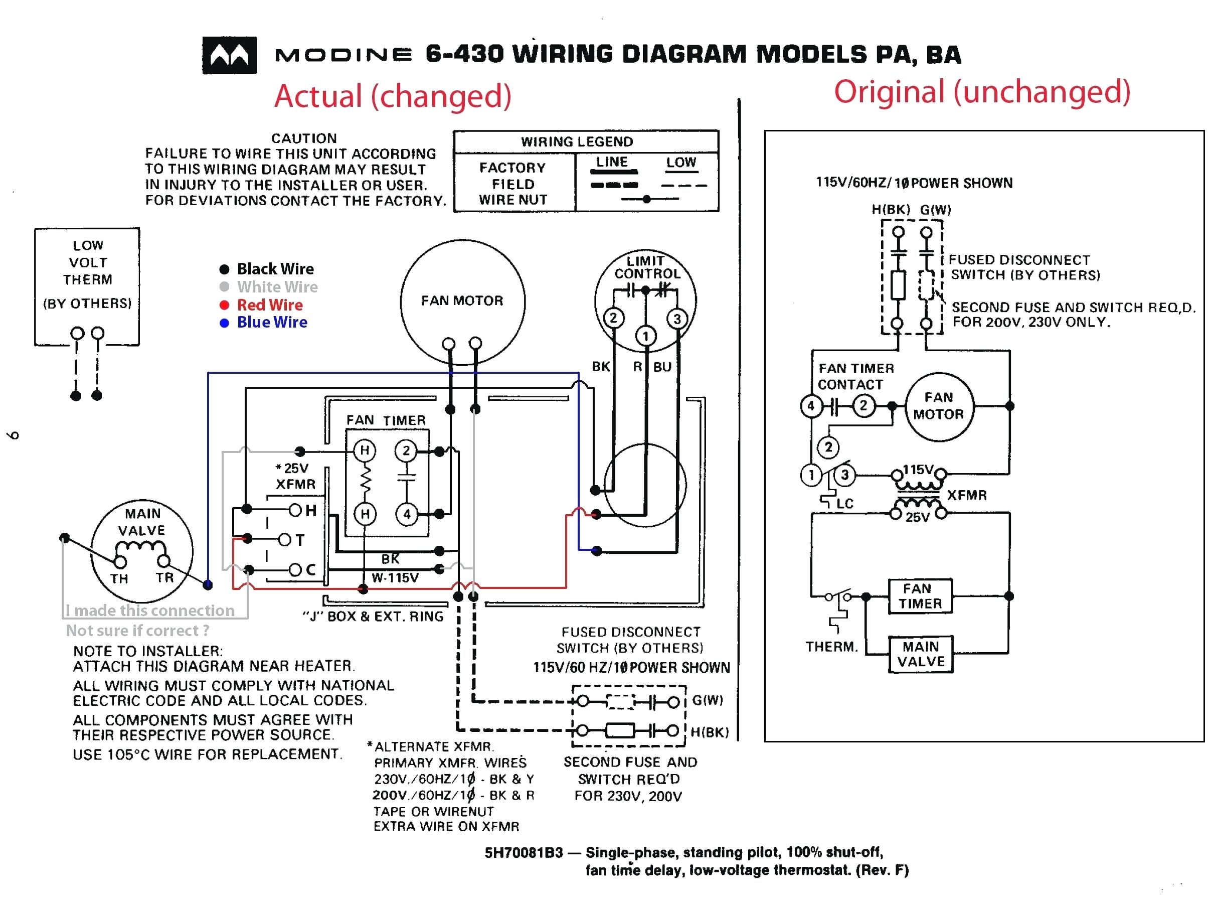 pentair booster pump wiring diagram free download wiring diagram pentair pool pump wiring diagram jpg