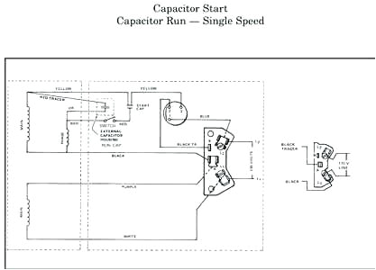centurion pool pump 2 speed pool pump wiring diagrams fresh pool pump motor pool com parts for century pool pump motor 8 century centurion pool jpg