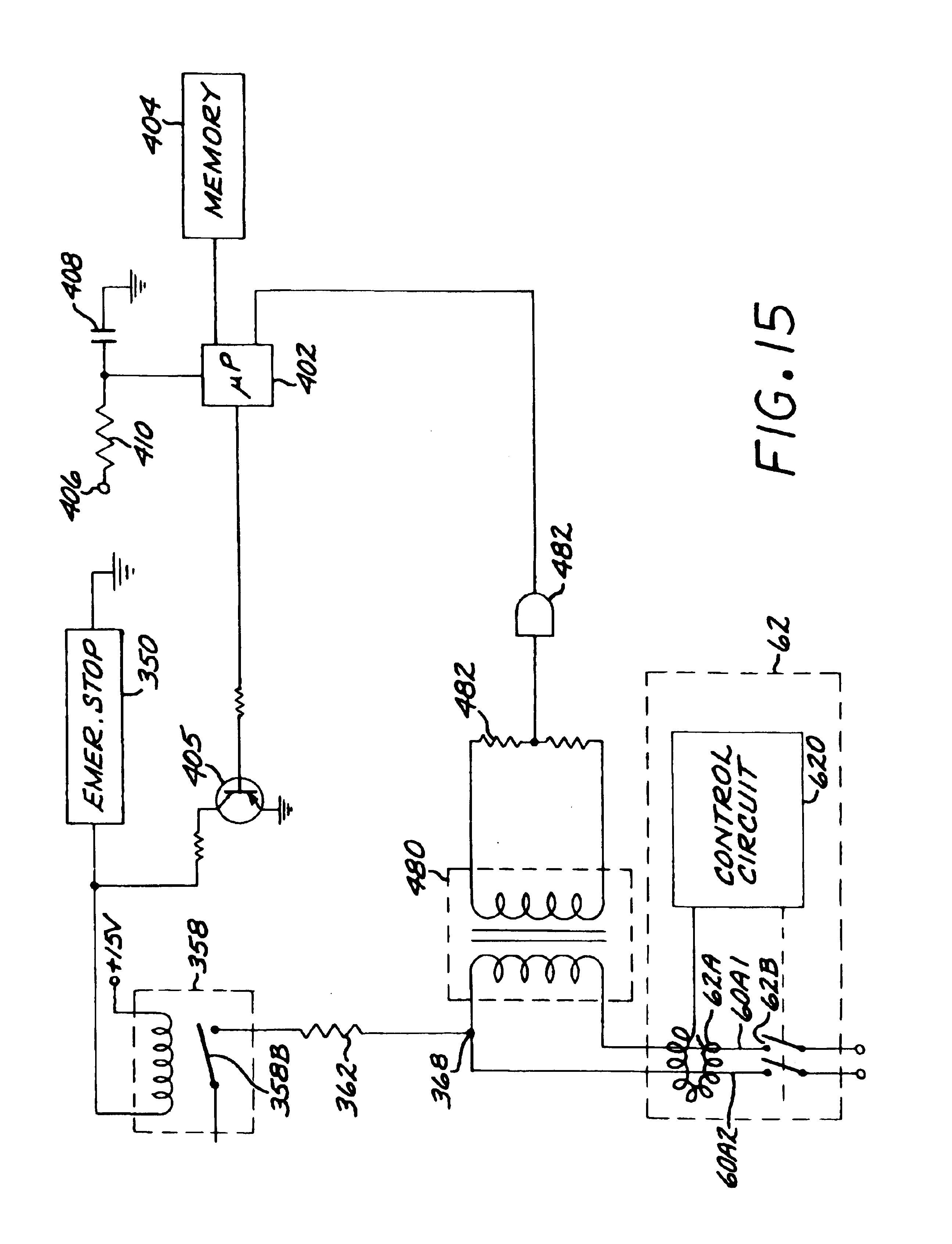sta rite pump wiring diagram sta rite pump wiring diagram collection fill rite pump wiring diagram 13 t download wiring diagram detail name sta rite pump 8b jpg