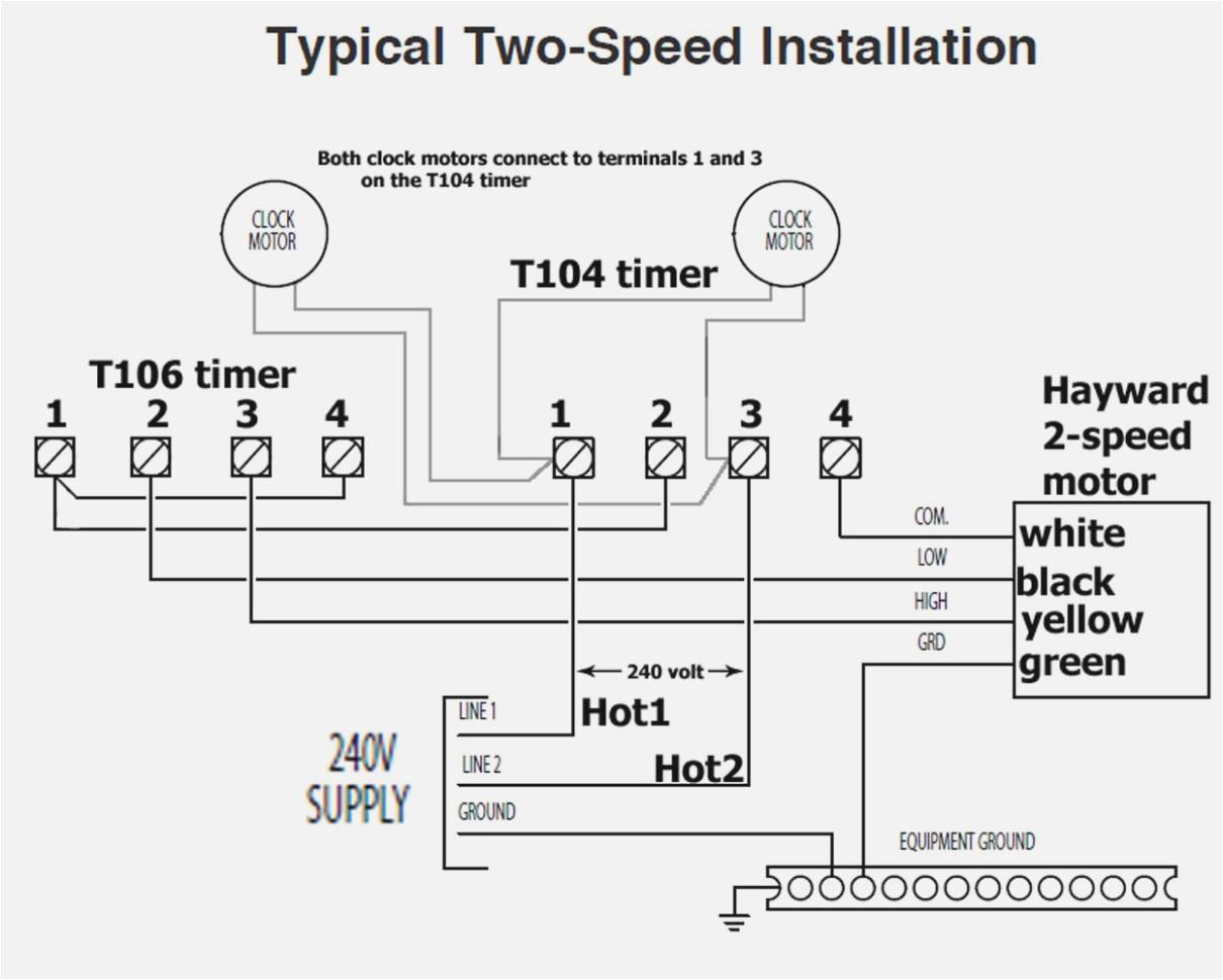 hayward wiring diagram wiring diagram hayward super pump wiring diagram v