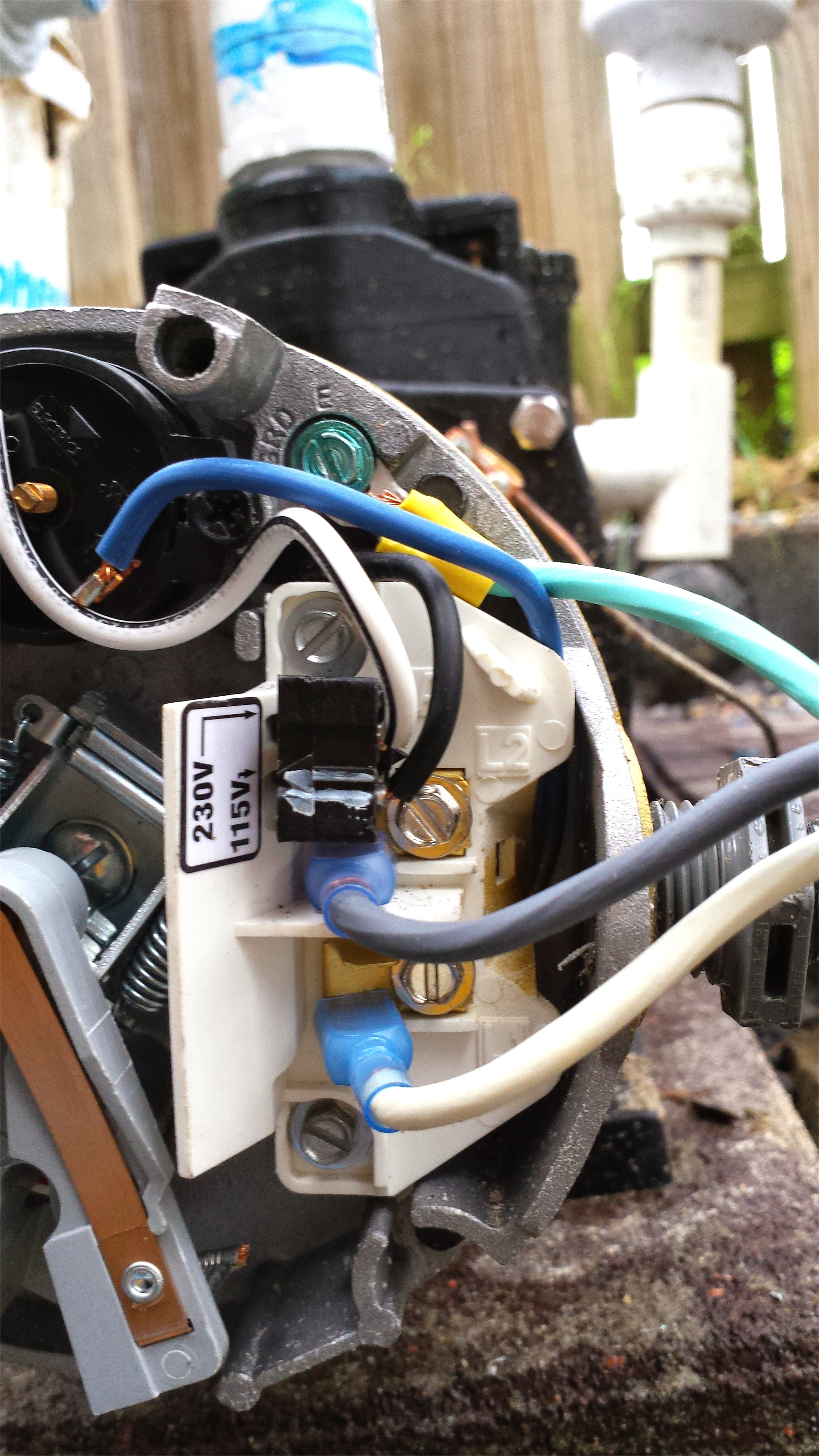 hayward super pump wiring diagram 230v hayward super pump wiring hayward pool pump 220 wiring hayward