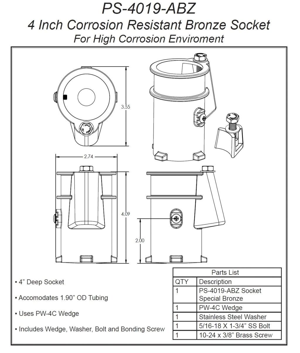hayward super pump wiring diagram free wiring diagram