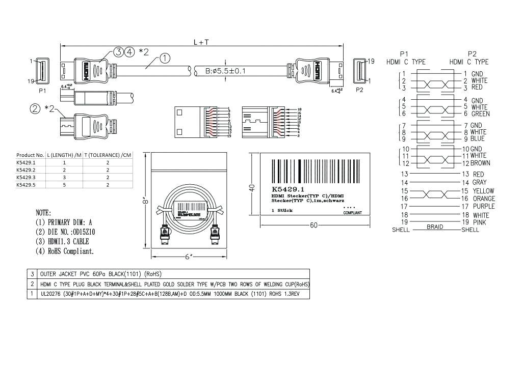 hdmi wire diagram cat 5 wiring diagram b fresh to wiring diagram book cat 5 wiring