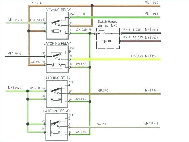 Hdmi Plug Wiring Diagram Hdmi Wire Diagram Bcberhampur org
