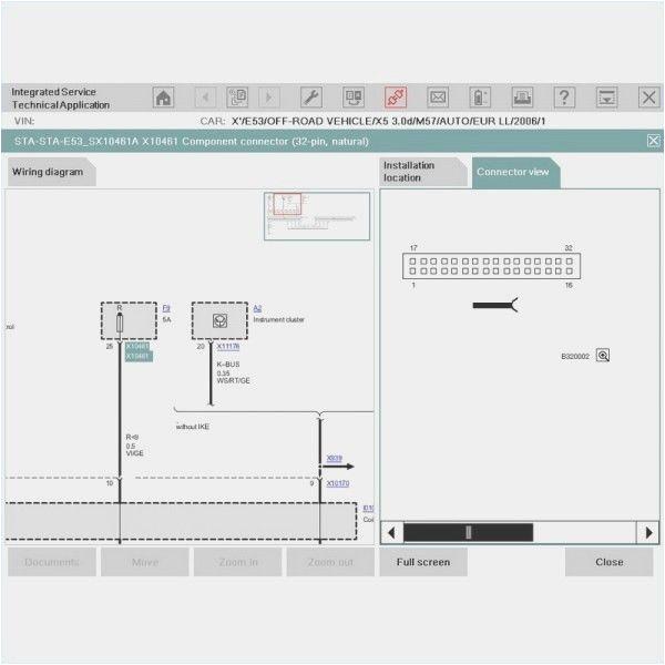 Hdmi Wiring Diagram Hdmi to Rca Schematic Manual E Book