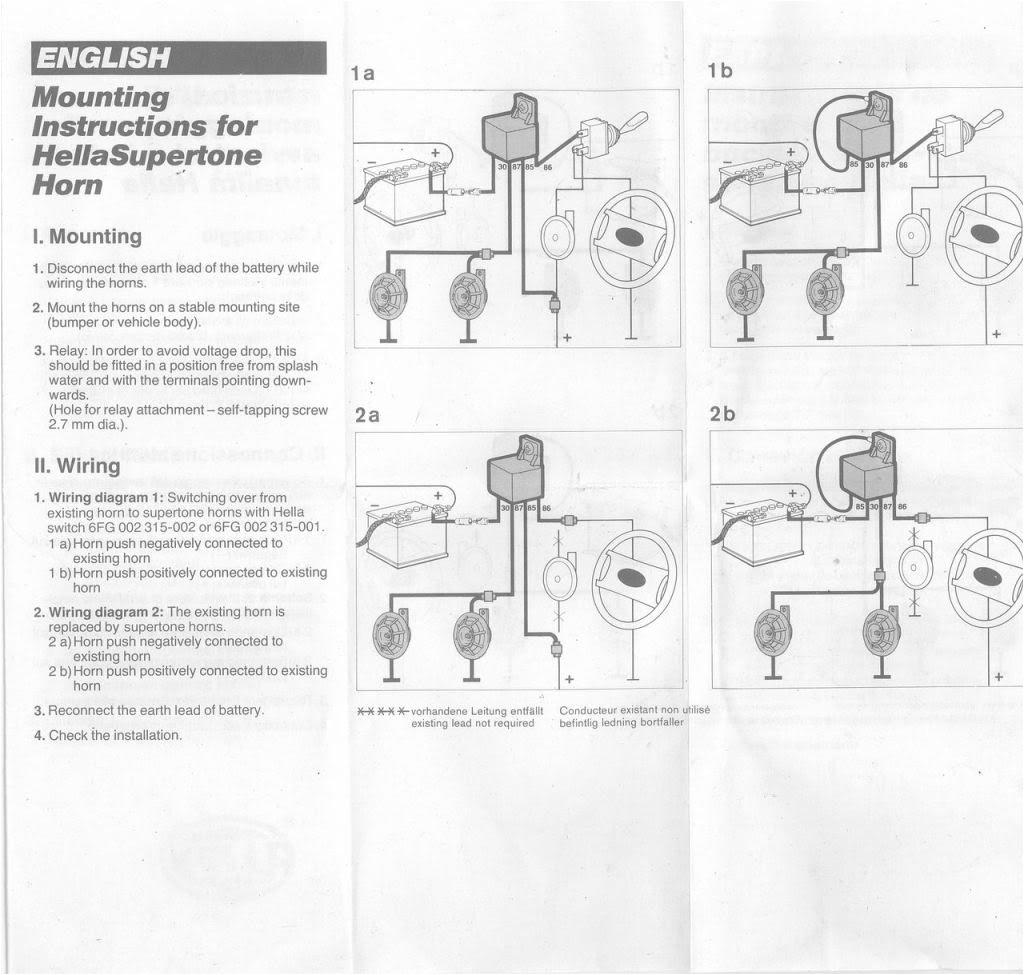 hella 500 light wiring diagram wiring libraryhella 500ff wiring instructions hella 500 black magic wiring diagram