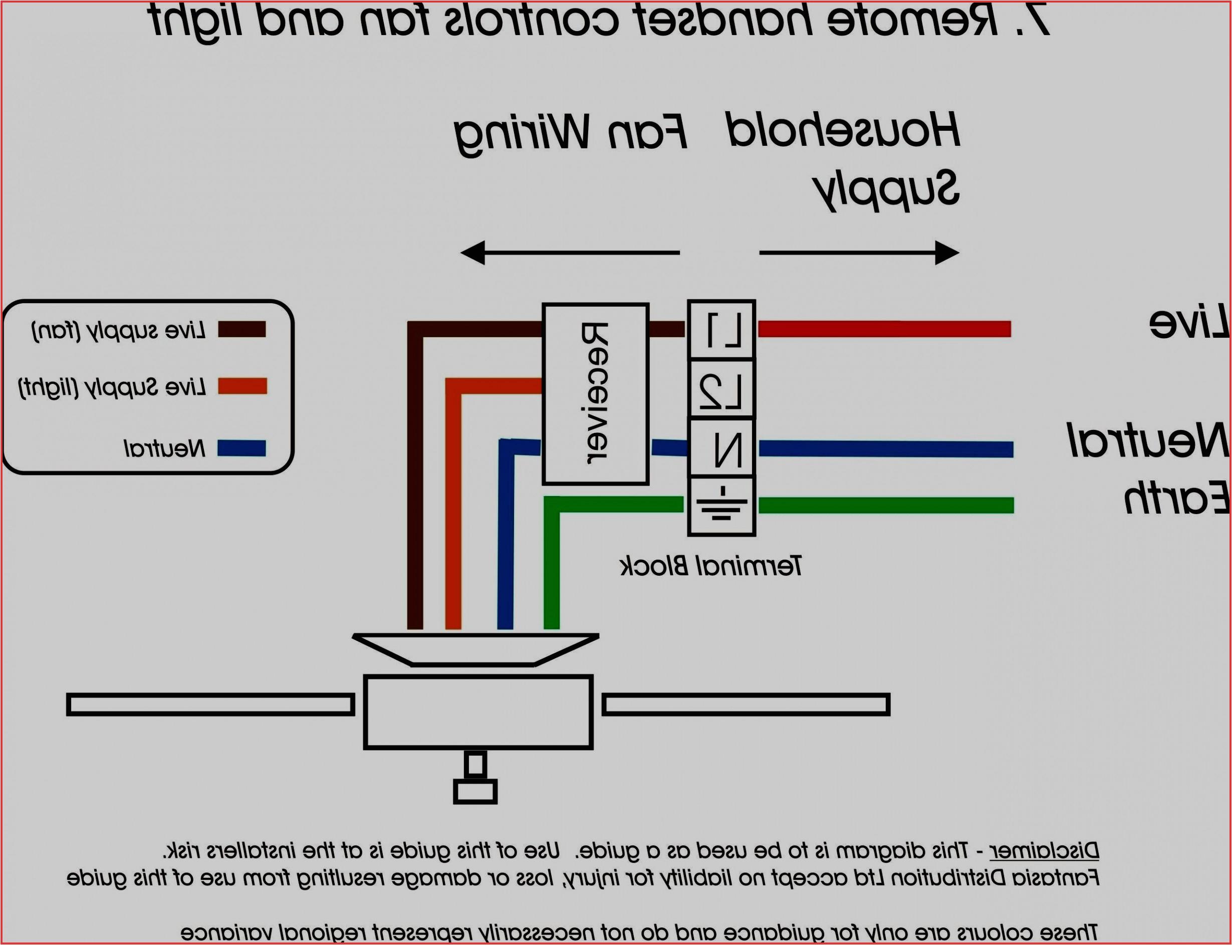 hella horn relay wiring diagram ecourbano server infohella horn relay wiring diagram solar street light wiring